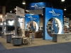 American Gas Association<br>