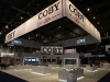 COBY Electronics<br>