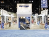 Dexter-Russell<br>