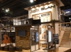 ELAN<br>