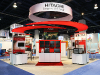 Hitachi - Linear Industries<br>