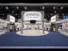 Kenwood Communications<br>