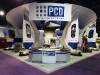 PCD<br>