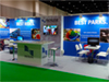 Proslide<br>