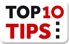 top10 tops